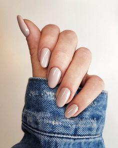 Nails nail designs nail art nails acrylic sns nails sns nails colors sns n Sns Nails Colors, Spring Nail Colors, Nail Colour, Best Nail Colors, Dark Color Nails, Nude Color, Nude Nails, My Nails, Coffin Nails