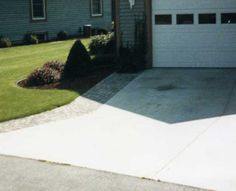 pavers to widen driveway - Page 2 - LawnSite.com™ - Lawn Care & Landscaping Business Forum, Discuss News & Reviews