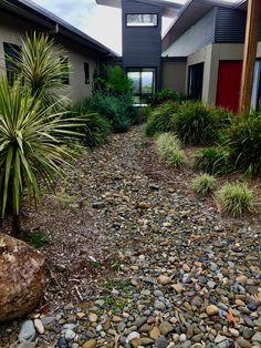 Gloucester Nsw, Barrington Tops, Eco Cabin, Acre, Australia, Luxury, Plants, House, Home