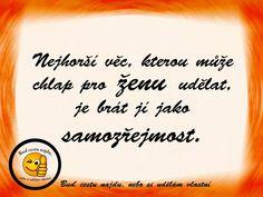Motto, Karma, Quotations, Motivation, Petra, Words, Quotes, Psychology, Mottos