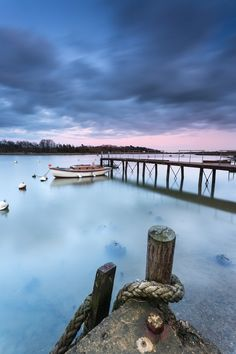 The River Deben, Woodbridge Suffolk Coast, Wood Bridge, Norfolk, Childhood Memories, Countryside, Castle, England, Boat, River