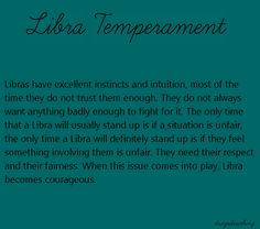 244 Best The~Libra~Way images | Astrology, Libra horoscope, Libra sign