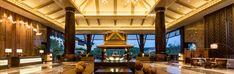 Galeria de Hotel em Xishuangbanna / OAD - 15
