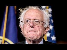 Bern Bern Bern - Robert F. Kennedy, Jr. Interviews Bernie Sanders - The Ring of Fire Network