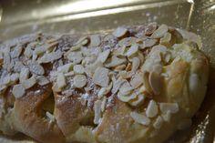 Babbi e le Palle di Pelo: Treccia svedese alle mele Cupcake, Cheesecake, Cheesecake Cake, Cheesecakes, Cupcakes, Cheesecake Bars, Cherry Cheesecake Shooters, Cupcake Cakes, Teacup Cake