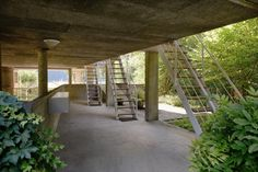 Flamatt II   Die schönsten Bauten 1960 — 75