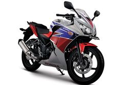 Honda recalls some units of the CBR250R and CBR150R Read complete story click here www.thehansindia.com/posts/index/2015-08-16/Honda-recalls-some-units-of-the-CBR250R-and-CBR150R-170348