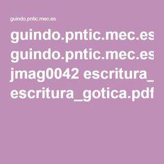 guindo.pntic.mec.es jmag0042 escritura_gotica.pdf