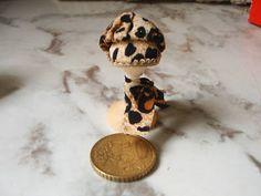 Aquí podrás encontrar tutoriales para hacer miniaturas....