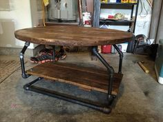 Hand Made DIY Kitchen Crafted From Upcycled Wood Pallets   Google Search