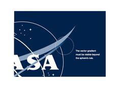 4 | How NASA Stays Beautiful | Co.Design | business + design
