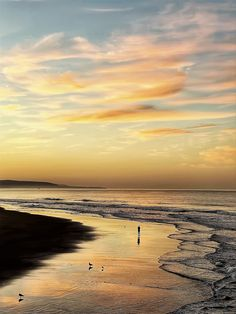 Some of the best beachcombing in Newport Beach is during low tide, as pictured here from the Newport Beach Pier. Newport Beach Pier, California, Celestial, Sunset, Water, Outdoor, Daughter, Gripe Water, Outdoors
