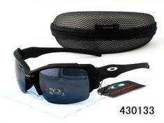 oakley eyewear oakley store oakley gascan www.sunglassesoutlet888.com
