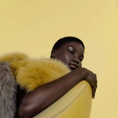 Photo by Agnes Lloyd-Platt.-Wmag