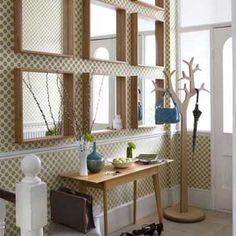 ideas-decoracion-hall-entrada-entradita-recibidor