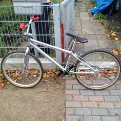 My Diamondback Cruiser! Bmx Cruiser, Bmx Bikes, Skate Park, Bicycles, Old School, Boards, Planks, Bike, Bicycle