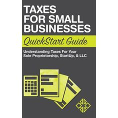 Catering Business, Business Planning, Business Tips, Business Infographics, Business Management, Small Business Accounting, Small Business Marketing, Business Education, Sole Proprietorship