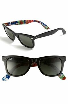 ray ban made in usa vs italy,ray ban made in usa vs italy