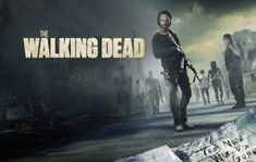 Download free direct  The Walking Dead   is a Strategy  game for android    Download latest version of  The Walking Dead  Mod (Always Critic...