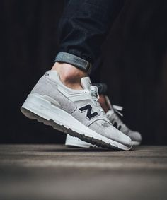 111 Best New Balance Sneakers images | Loafers & slip ons