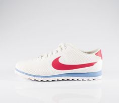Zapatillas mujer - Sneakers online | UÖLKER