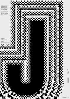 G - Atelier 304 Posters (via The - Book - Design)