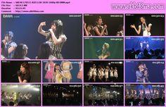 公演配信170414  170511 SKE48 公演 HD