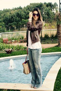 jaqueta-marrom-calca-jeans-look-do-dia-16