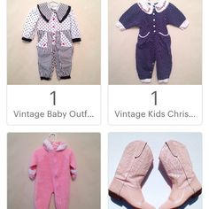 Get this #vintage #christian #dior #outfit for your little!!