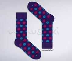 Socks - Sao Paulo