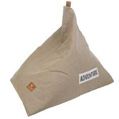Lifetime Adventure Babzsák 53990 Ft helyett 37790 Ft a Kimmel gyerekbútornál! Bean Bag, Adventure, Tote Bag, Bags, Handbags, Bean Bags, Totes, Adventure Movies, Adventure Books
