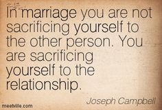 ann voskamp quotes on marriage - Google Search