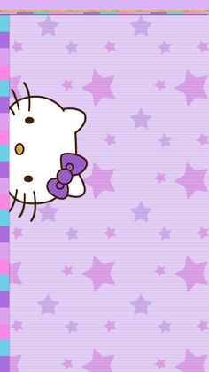 1365 best hello kitty wallpaper images in 2017