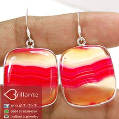 Brillante® is a manufacturer and exporter of 925 sterling silver and natural gemstone jewelry from India. We have a design capability of more than 50,000 jewelry pieces. We are based in Jaipur, the jewelry hub of India.