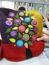 wendy williams quilts - Buscar con Google