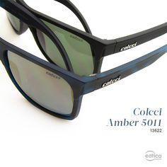 c53fa7bf2ad4d Colcci Amber 5011  sunglass  novidade  colccioficial  amber5011  casual