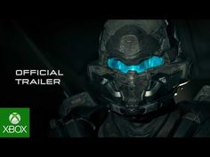 Halo 5: Launch TV Commercial | Rebel Gaming