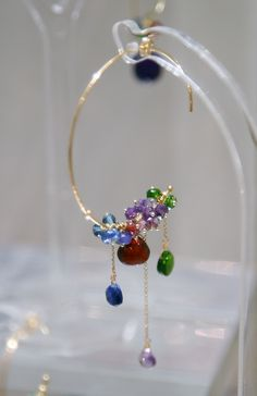 http://www.sweetpeajewellery.com/shop.php?collection=8