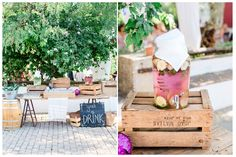 Os Agostos destination wedding by Married Morenos Destination Wedding, Wedding Venues, Wedding Ideas, Algarve, Amy, Wedding Photography, Table Decorations, Wedding Reception Venues, Wedding Places