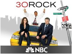 Tina Fey, Tracy Morgan and Golden Globe winner Alec Baldwin are back from summer hiatus and ready to rock for a second season in the Emmy winner for Best Comedy. And how better to start the season than with special guest star Jerry Seinfeld. Comedy Series, Tv Series, Rock Watch, Rosemary's Baby, 30 Rock, Tv Episodes, Watch Episodes, Watch Tv Shows, Video On Demand