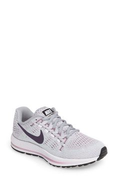 6d4c9439f3 Nike Air Zoom Vomero 12 Running Shoe (Women)