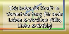 Chakren   SEELEN-COACHING   Graz & Umgebung Intuition, Meditation, Business Coach, Lunge, Chakras, Coaching, Yoga, Health, Running Away