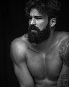 #tattoo #tattoos #tat #ink #inked #TFLers #tattooed #tattoist #coverup #art #design #instaart #instagood #sleevetattoo #handtattoo #chesttattoo #photooftheday #tatted #instatattoo #bodyart #tatts #tats #amazingink #tattedup #inkedup #dimitris_alexandrou #valero
