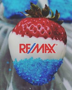 WORK- when i get older i would love to take over my dads business and become a broke and successful l like him, ever since i was a little boy i wanted to be part of RE/MAX.
