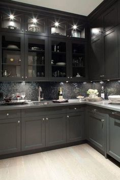 Pintrest Kitchen Backsplash Ideas Html on home kitchen ideas, christmas kitchen ideas, style kitchen ideas, green kitchen ideas, organizing kitchen ideas, photography kitchen ideas, diy kitchen ideas, baking kitchen ideas, business kitchen ideas, decorating kitchen ideas, fall kitchen ideas, vintage kitchen ideas, you tube kitchen ideas, family kitchen ideas, coffee kitchen ideas, travel kitchen ideas, pink kitchen ideas, design kitchen ideas, thanksgiving kitchen ideas, redecorating kitchen ideas,