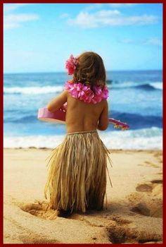 existe em mim um doce encanto de viver a leveza, admirar a natureza, de sonhar sempre, e enxergar além do olhar, com a alma e com o coração...