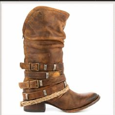 ISO ISO ISO in search of these Freedom boots or anything similar!!! Can't find them anywhere!! Size 7.5 or 8 preferably but I would consider a 7! Shoes Combat & Moto Boots