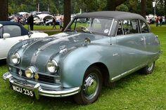 Austin A90 Atlantic | british cars 1950's | Pinterest Classic Cars British, British Sports Cars, British Car, Retro Cars, Vintage Cars, Austin Cars, Bsa Motorcycle, Cars Uk, Classic Mercedes