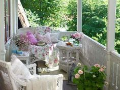I'd love to sit there all day.... <3