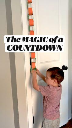 Preschool Learning Activities, Baby Learning, Infant Activities, Fun Activities, Kindergarten, Toddler Fun, Toddler Games, Games For Toddlers, Jelsa